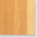 Eurookna ze borového dřeva
