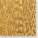 Eurookna z dubového dřeva