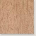 Eurookna z exotického dřeva meranti
