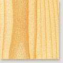 Eurookna ze smrkového dřeva