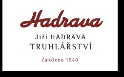 Eurookna Hadrava logo